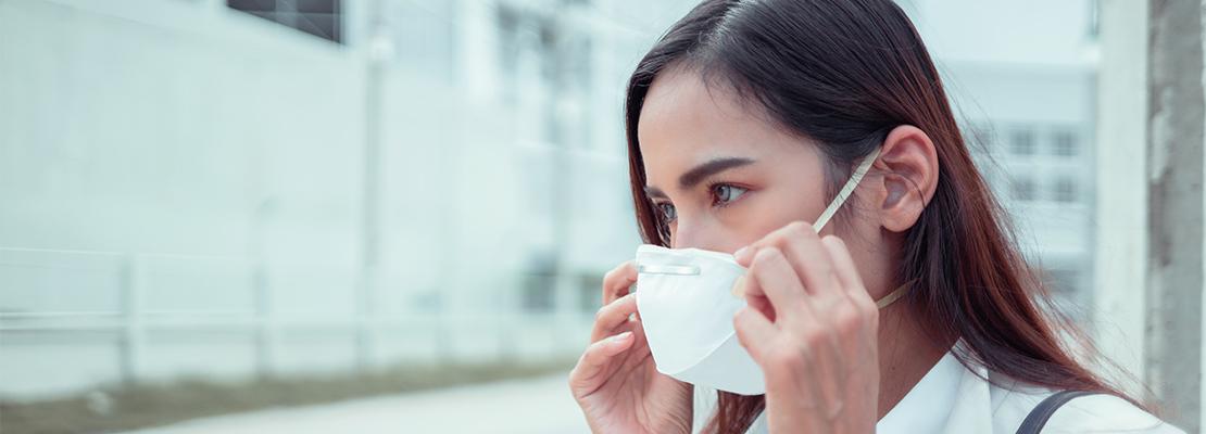 10 Cara Jaga Kesehatan Tubuh di Musim Hujan